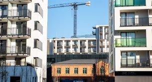Mieszkanie czy lokal użytkowy? Eksperci podpowiadają, w co lepiej zainwestować w czasie pandemii