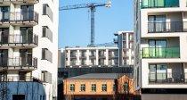 ANALIZA: Eksperci nie mają złudzeń. Mimo różnych zawirowań na rynku, ceny mieszkań nie tak szybko spadną