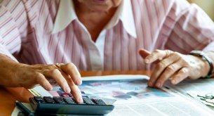 Rośnie zainteresowanie rentami dożywotnimi. W zeszłym roku zawarto blisko 13,5 tys. takich umów