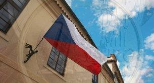 Przedsiębiorcy nadal szukają alternatywy w Czechach i na Słowacji. Ale zainteresowanie wyraźnie spada