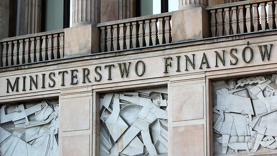 DANE MF: Fiskus w I półroczu 2021 r. uwolnił przedsiębiorcom blisko 9 mld zł z rachunków VAT-owskich