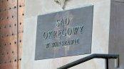 Frankowicze ruszyli z pozwami. W Warszawie na jednego sędziego przypada ponad 600 spraw do rozpoznania