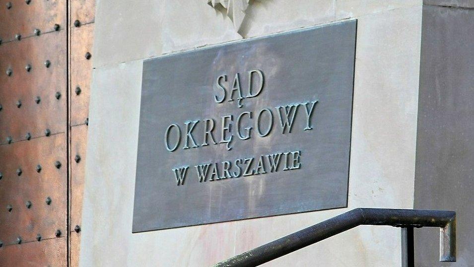 Frankowicze ruszyli z pozwami. W Warszawie na sędziego przypada ponad 600 spraw do rozpoznania