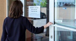 Dane z KAS: Spada liczba donosów dostarczanych do urzędów skarbowych i celnych