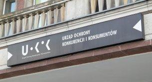 Konsumenci coraz chętniej donoszą do UOKiK-u. Liczba skarg rok do roku zwiększyła się o 20%